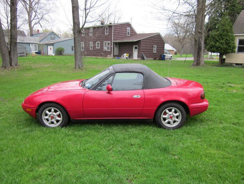 Mazda Miata 1992 For Sale IMG 0186